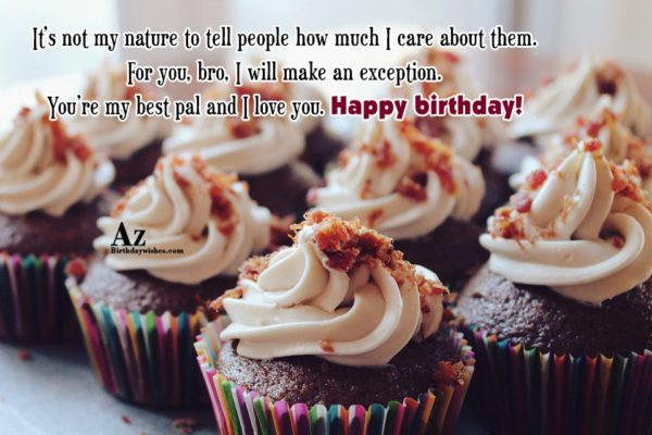 azbirthdaywishes-2262