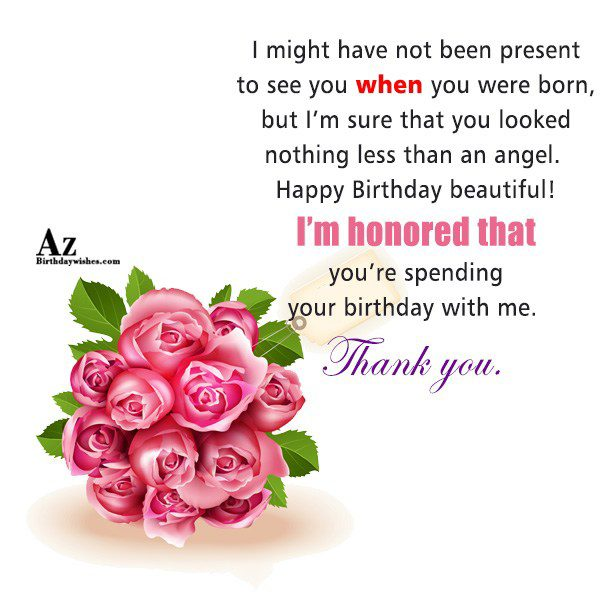 azbirthdaywishes-2267