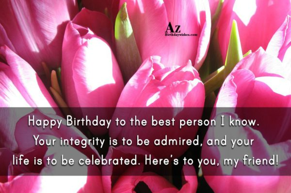 azbirthdaywishes-227