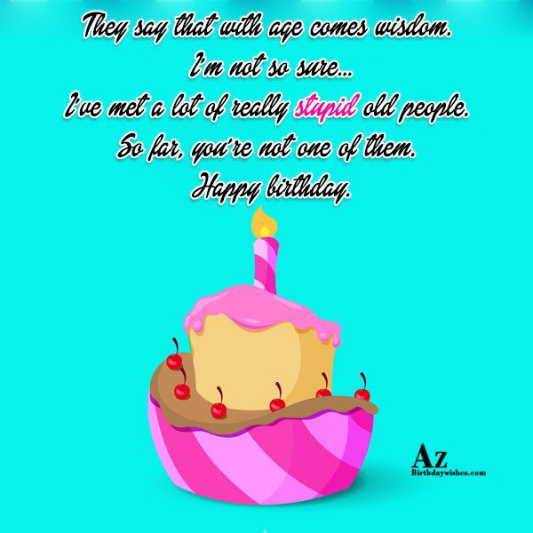 azbirthdaywishes-2288