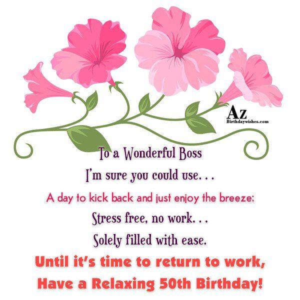 azbirthdaywishes-2390
