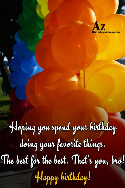 azbirthdaywishes-2402