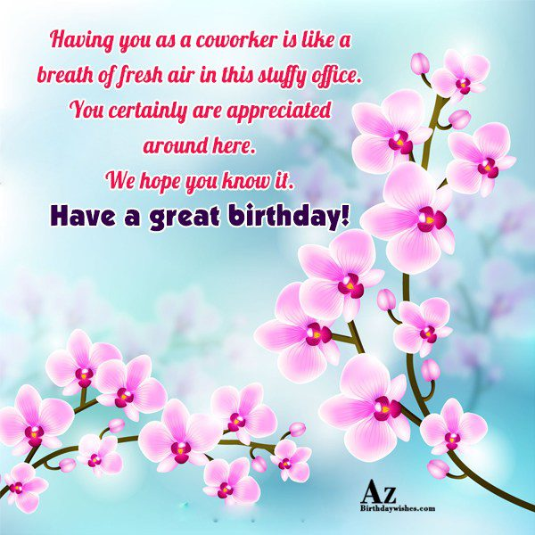 azbirthdaywishes-2403