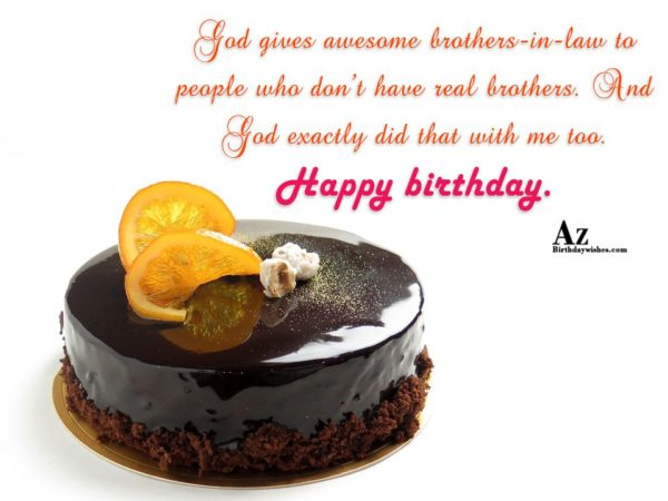 azbirthdaywishes-2410