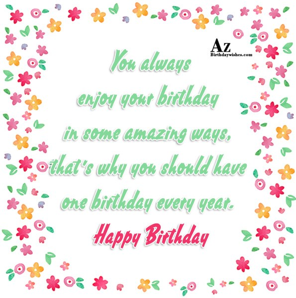azbirthdaywishes-2426