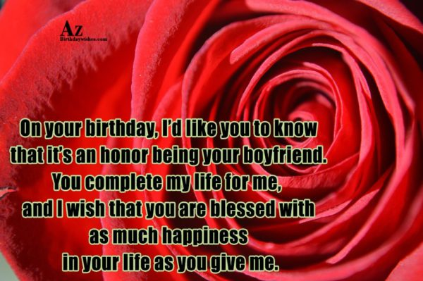 azbirthdaywishes-2451
