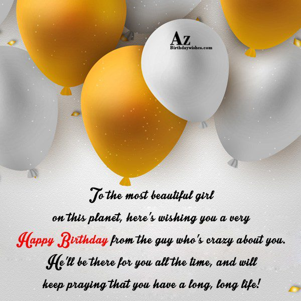 azbirthdaywishes-2460