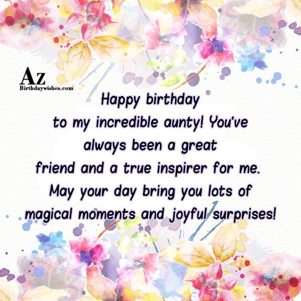 azbirthdaywishes-247