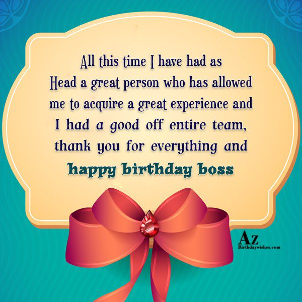 azbirthdaywishes-2489