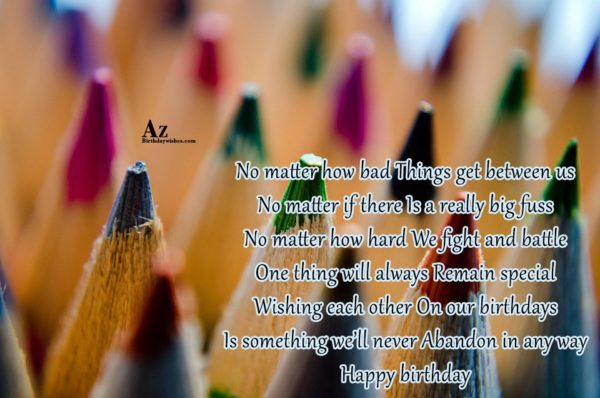 azbirthdaywishes-249
