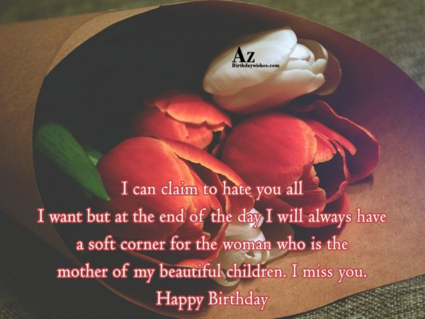 azbirthdaywishes-250