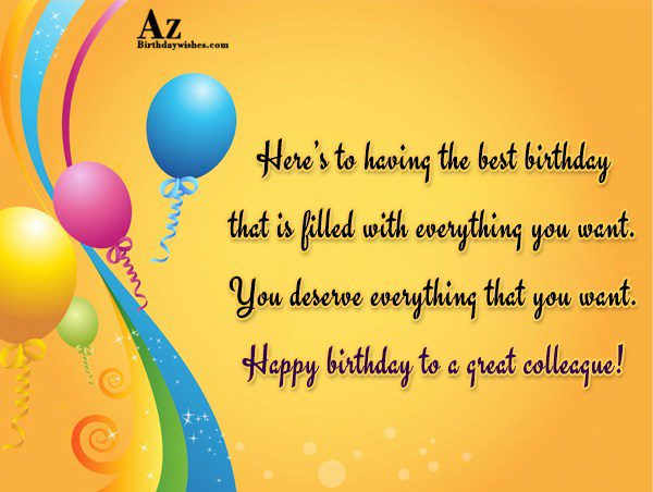 azbirthdaywishes-2501