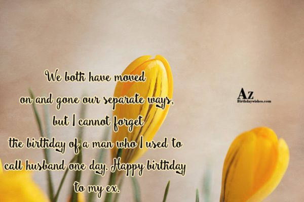azbirthdaywishes-252