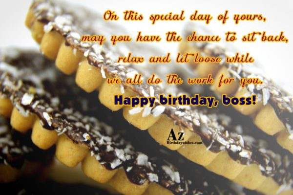 azbirthdaywishes-2534