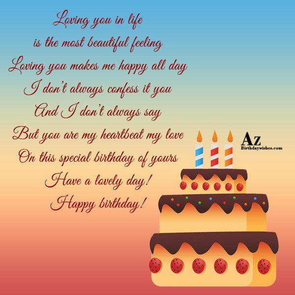 azbirthdaywishes-2580