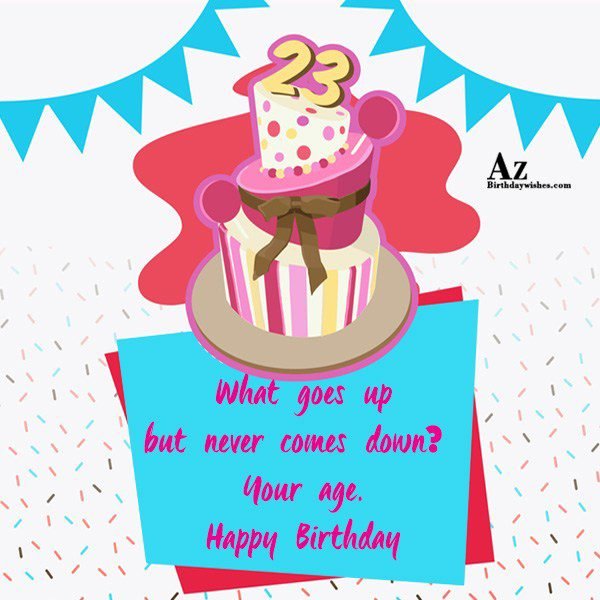 azbirthdaywishes-2597