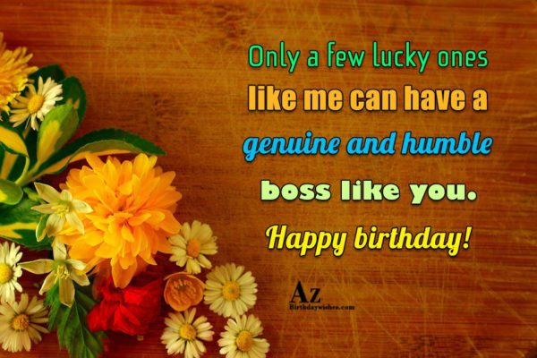 azbirthdaywishes-2606