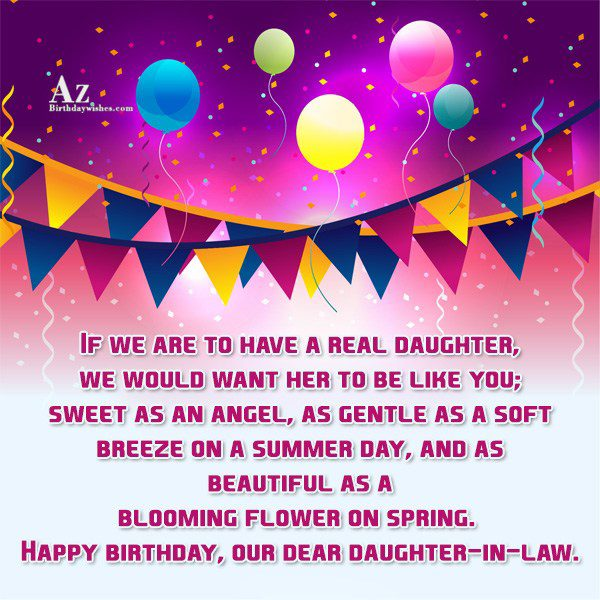 azbirthdaywishes-2669