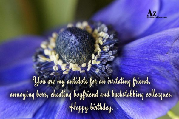 azbirthdaywishes-2692