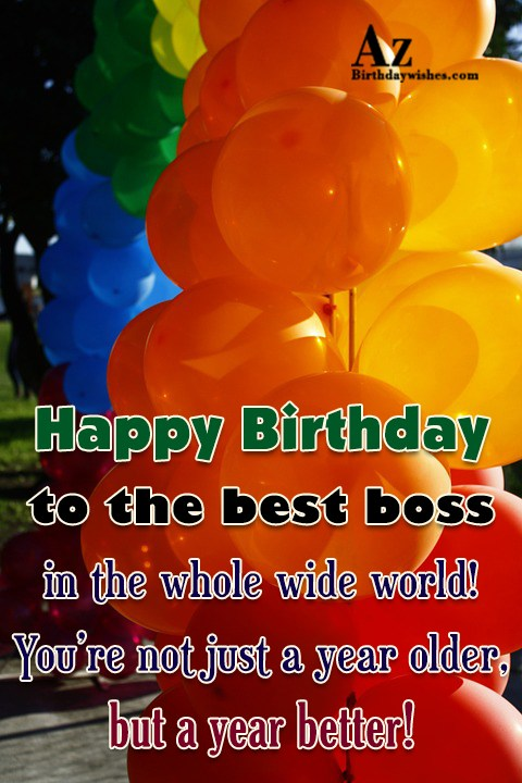 azbirthdaywishes-2702