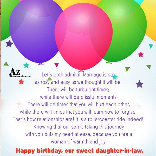 azbirthdaywishes-2787