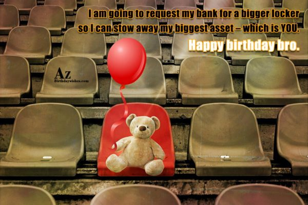 azbirthdaywishes-2796