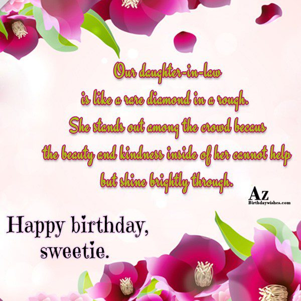 azbirthdaywishes-2808