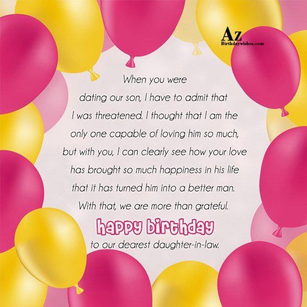 azbirthdaywishes-2829