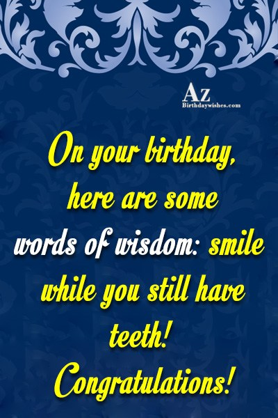 azbirthdaywishes-2833