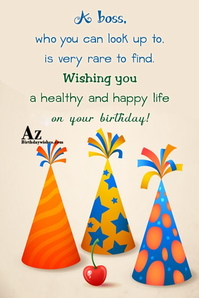 azbirthdaywishes-2837