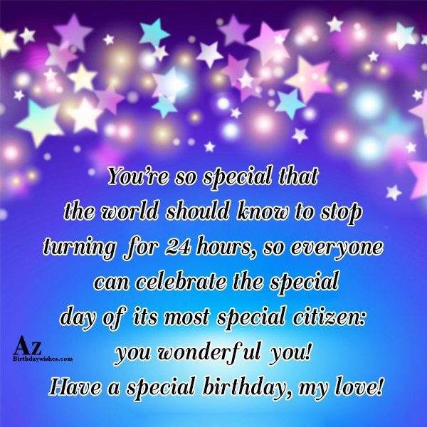 azbirthdaywishes-2839