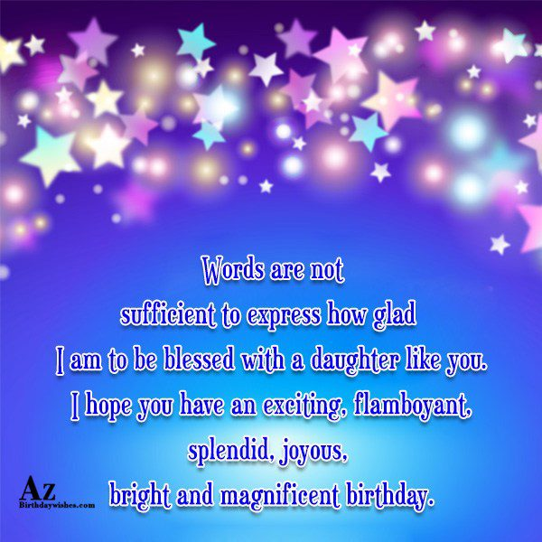 azbirthdaywishes-2843