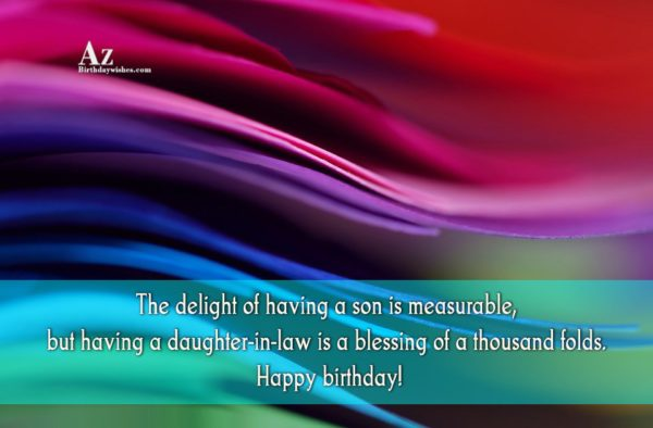 azbirthdaywishes-2863