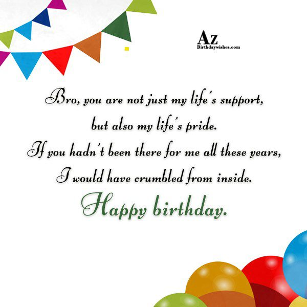 azbirthdaywishes-2880