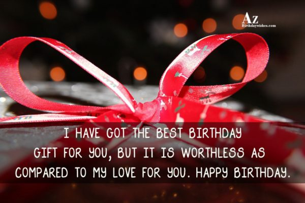 azbirthdaywishes-2881