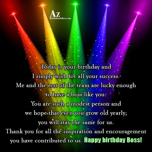 azbirthdaywishes-2921