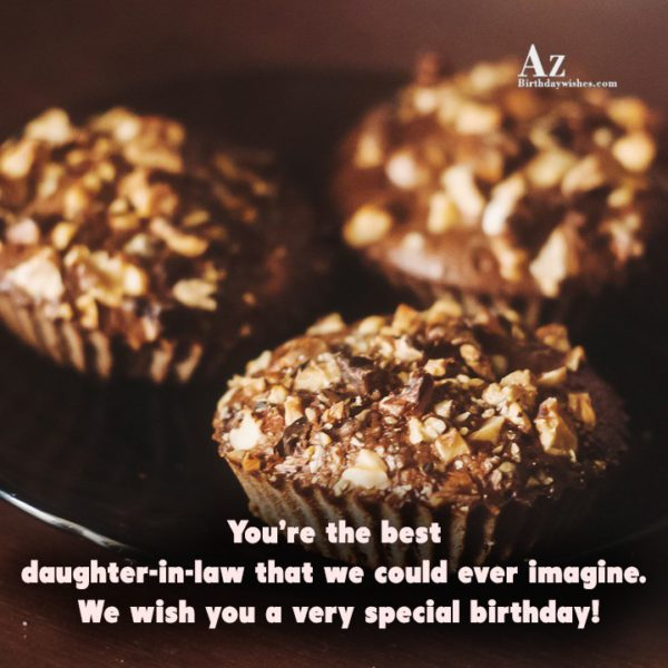 azbirthdaywishes-2939