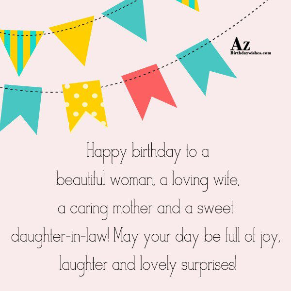 azbirthdaywishes-2999