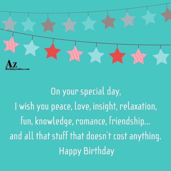 azbirthdaywishes-3002