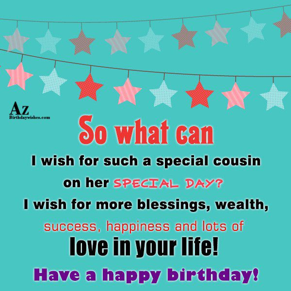 azbirthdaywishes-3003