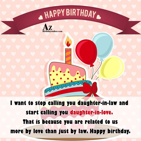 azbirthdaywishes-3022