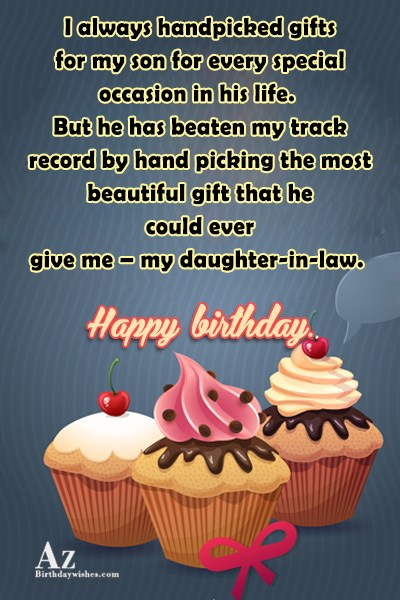 azbirthdaywishes-3026