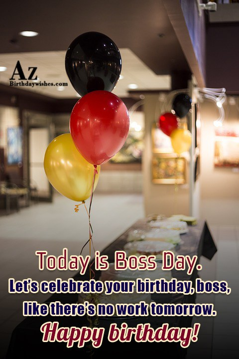 azbirthdaywishes-3043