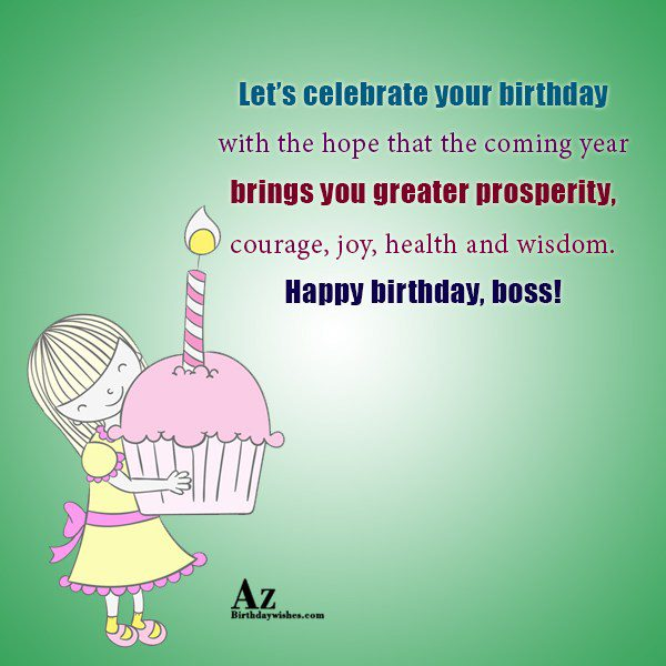 azbirthdaywishes-3052