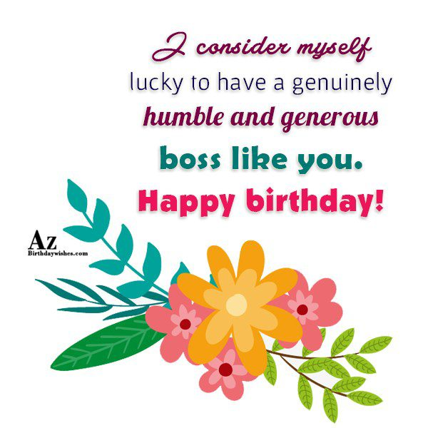 azbirthdaywishes-3061