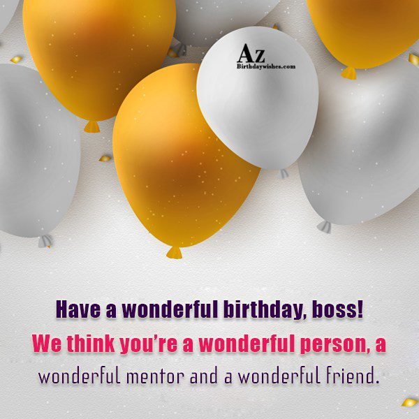 azbirthdaywishes-3073