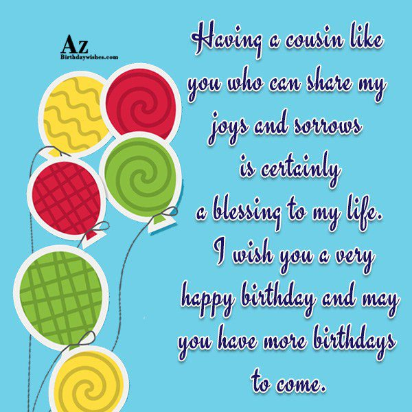 azbirthdaywishes-3074
