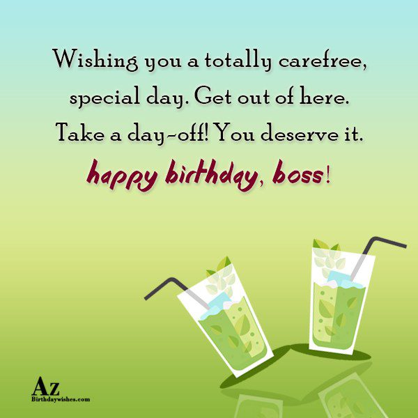 azbirthdaywishes-3079