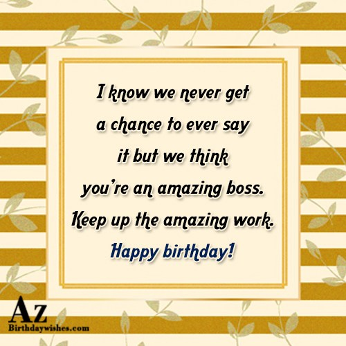 azbirthdaywishes-3082