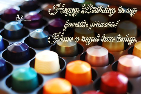 azbirthdaywishes-3084